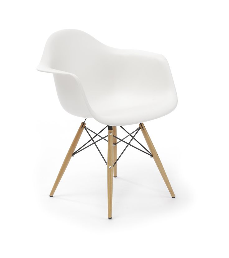 Best 20 Eames Dining Chair Ideas On Pinterest Eames
