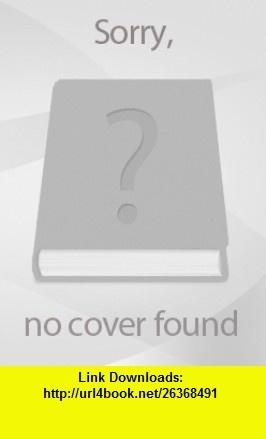 The Everlasting Things richard evans ,   ,  , ASIN: B001TEB460 , tutorials , pdf , ebook , torrent , downloads , rapidshare , filesonic , hotfile , megaupload , fileserve