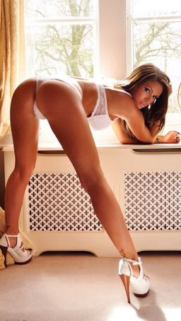 from Emanuel sexy photos of female celebrities bent over