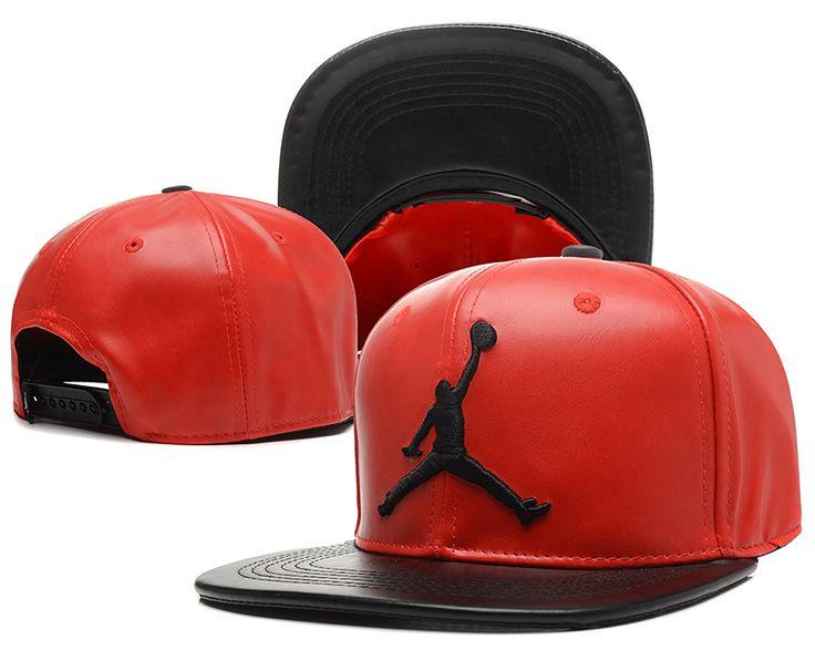 air jordan hats and caps