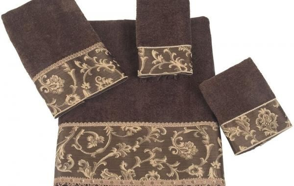 Standard Bath Towel Size Enchanting 10 Best Towels Set Images On Pinterest  Towel Set Bath Towels And Inspiration Design