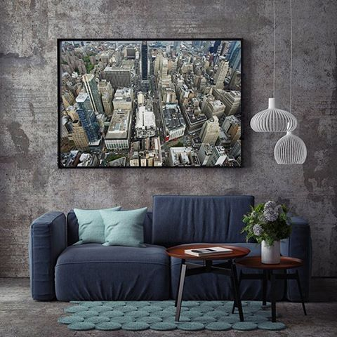New York Aerial Photo.  Code: P000086 Phone: +628118439998 (WA/SMS) Email: sales@canvasdeco.com Website: www.canvasdeco.com Price: Ask by request. . #canvasprinting #canvaspainting #cetakkanvas #cetakkanvas #cetakkanvasjakarta #cetakkanvasphoto #cetakkanvasmurah #lukisan #kanvasprint #canvascustom #hiasandinding #dekorasidinding #walldeco #spanram  #canvasframe#kanvas #canvasposter #printcanvas #walldecoration #vintageposter #canvaspaintings #posterkanvas #printkanvasmurah #walldecor…