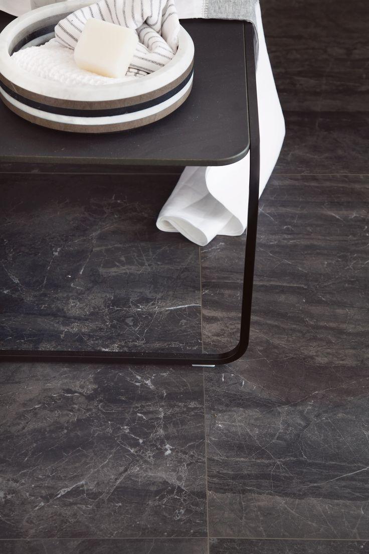 Bistrot - #Infinity #Floor #Tile