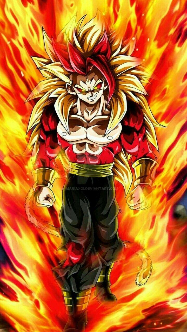 Just Amazing Dragon Ball Super Manga Dragon Ball Artwork Anime