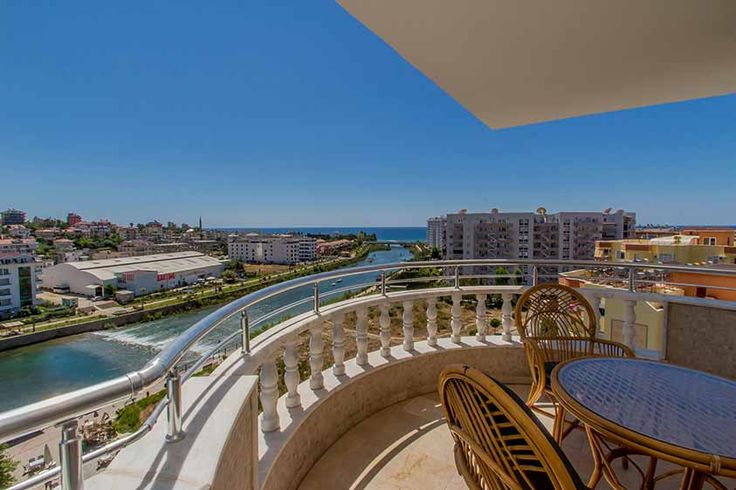https://www.alanya.co.uk/turkey/275-m2-duplex-penthouse-for-sale-in-alanya-tosmur-turkey-185-000-euro/