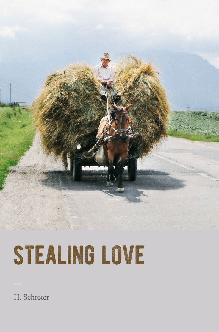 Stealing Love By H Schreter Stealing Love: A Humorous Romantic Novel Free
