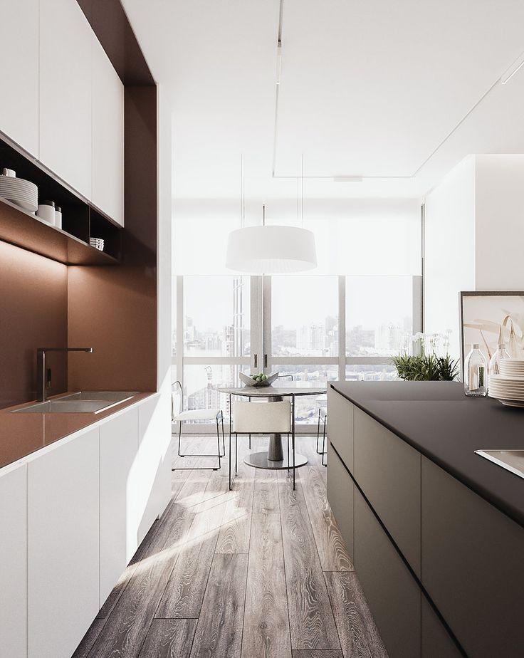 küchendesign online internetseite images und ccaafadbefb modern kitchens galleries jpg