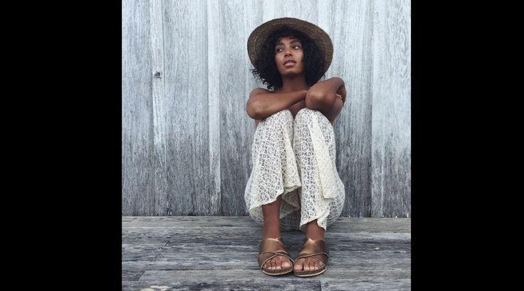 Solange Knowles: así fue la luna de miel de hermana de Beyoncé | Foto galeria 10 de 10 | El Comercio Peru