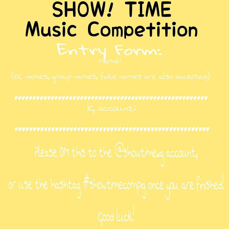 DEADLINE: AROUND JULY 15-20th To enter the competition just fill out this form and post it with the hashtag #showtimecompig or DM it to this account  Information on what's happening is on the previous 2 posts! __________________________ #kpopcover #cover #dancecover #music #singing #kpop #bts #exo #vixx #got7 #blackpink #twice #redvelvet #fx #netidol #superjunior #snsd #ace #art #drawing #wannaone #samuel #aoa #psy