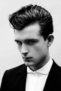images-of-rockabilly-hairstyles-men-HD-Hairstylemagz
