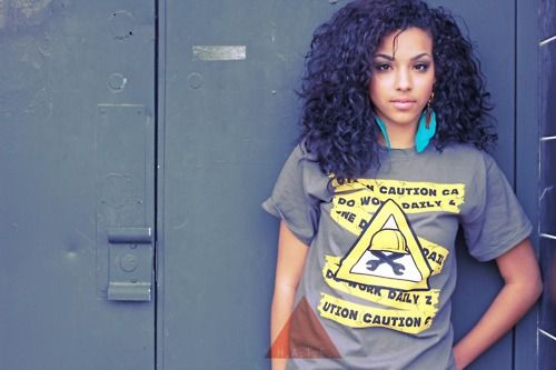 cute curls: Curly Hairstyles, Mixed Hair, Makeup, Curls, Naturally Curly Hair, Beauty, Natural Hairstyles, Curly Girl