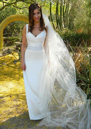 Season 4 Episode 6 Pictures Four Weddings TLC