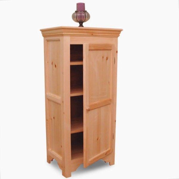 gothic cabinet craft - photo #14