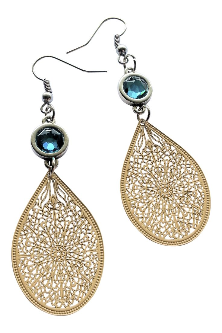 best jewelry making earrings images on pinterest beaded