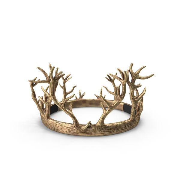 Renly Baratheon Crown Png Images Psds For Download Pixelsquid S10604663c Game Of Thrones Jewelry Baratheon Crown Crown Png