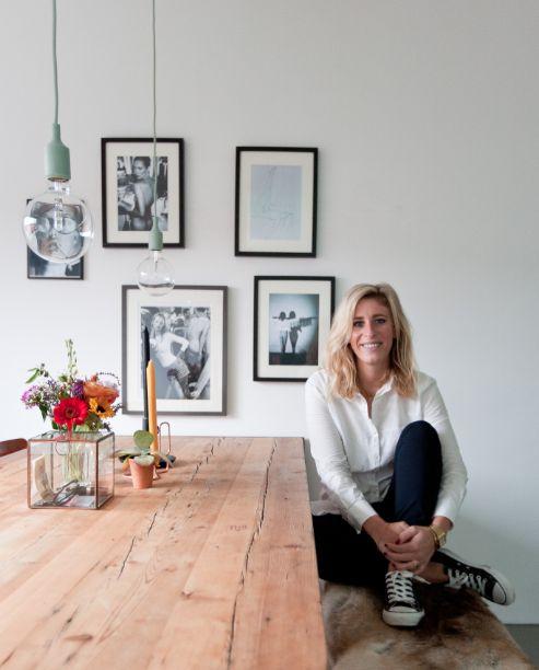 79 Handpicked Dining Room Ideas For Sweet Home: 33 Best Terras Ideeën En Inspiratie Images On Pinterest