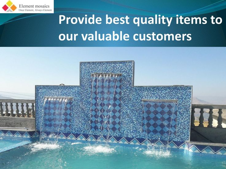 Provide best quality items to our valuable customers
