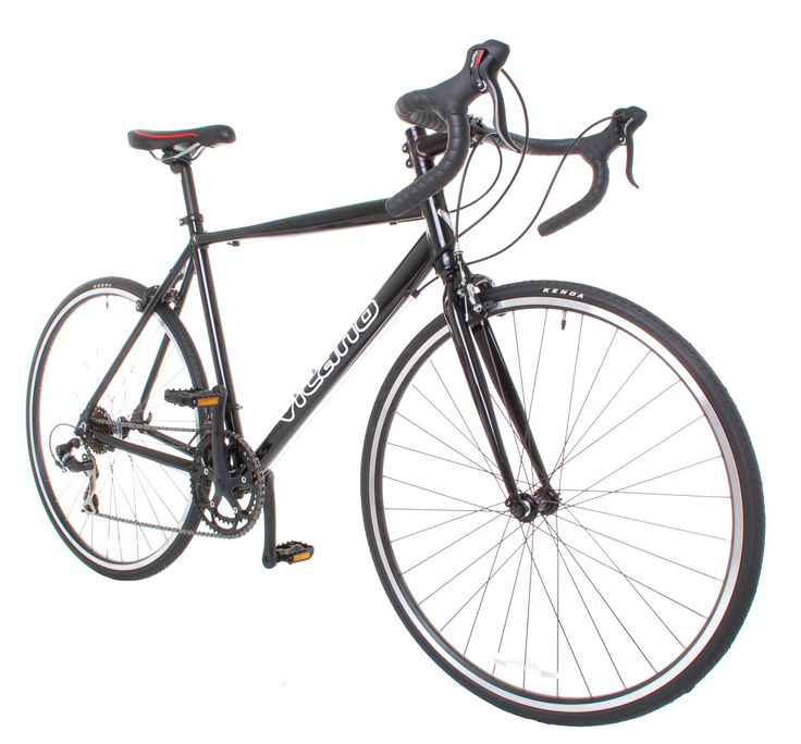 Best Good, Cheap Road Bike Options For The Budget Cycler http://www.activeweekender.com/cheap-road-bikes/ #cycling #bikes #roadbikes #bikerider #cyclist #roadie #budgetfitness