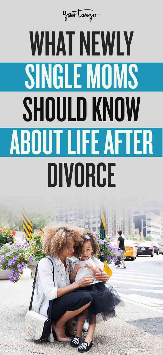 would i be happier divorced