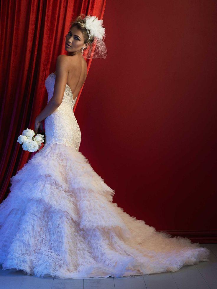 104 best allure couture images on pinterest allure couture 104 best allure couture images on pinterest allure couture pageant gowns and couture collection junglespirit Gallery