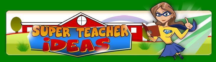 ideas for teaching spelling