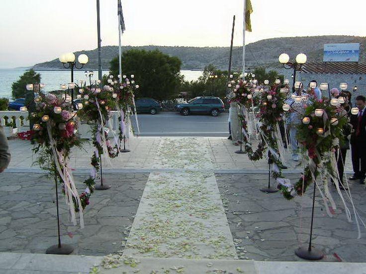 www.rosetta.gr - ΑΓΙΑ ΜΑΡΙΝΑ