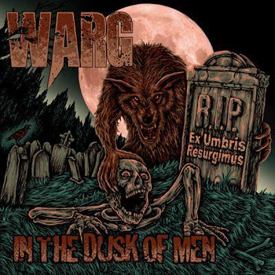 "MUSIC EXTREME: WARG RELEASES ""TIME WILL HIDE"" LYRIC VIDEO / WARG ... #warg #metal #thrashmetal #thrash  #musicextreme #spain #metalhead #metalmusic #metalhammer #metalmaniacs #terrorizer #ATMetal #loudwire #Blabbermouth #Bravewords"