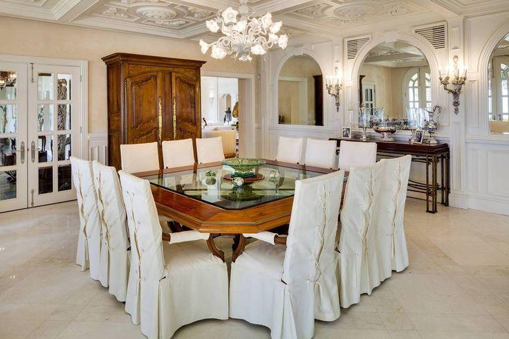 Nova construção - à venda imóvel de luxo, 46 Star Island Dr, Miami Beach, Miami-Dade County, Flórida - 35802141   LuxuryEstate.com