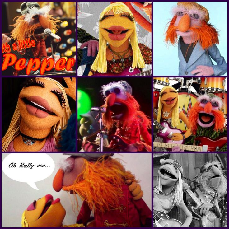 15 best dr teeth and the electric mayhem band images on