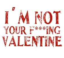 http://de.personello.com/valentinstag/anti-valentinstag.htm