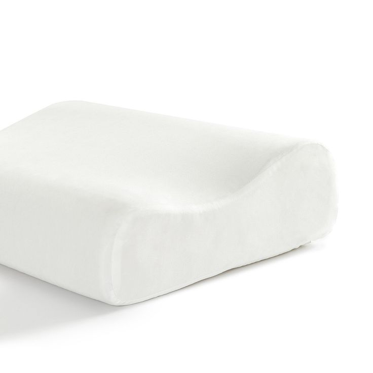 Anti Mite Pillow Protector from KEETSA Mattresses