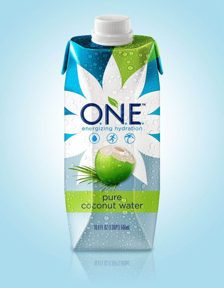 Agency: Voicebox Creative  Project Type: Commercial Work  Client: ONE Coconut Water (PepsiCo)  Location: Monrovia, CA, USA   In the past s...