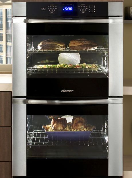 Zsc1201nss Advantium Oven ~ Best built in ovens ideas on pinterest