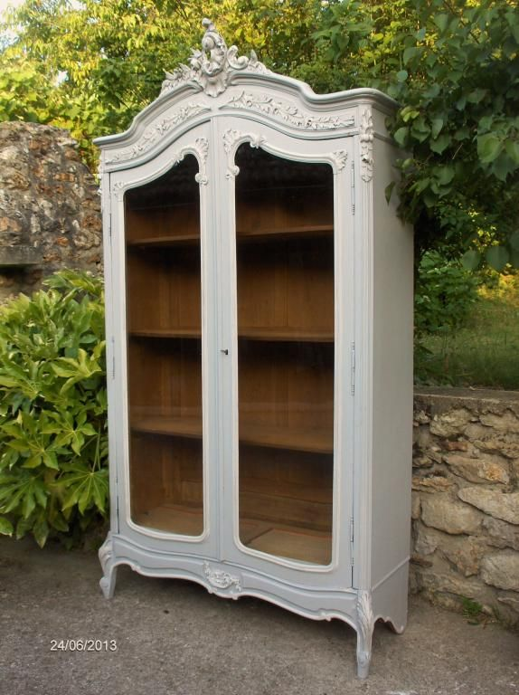 for Armoire ancienne