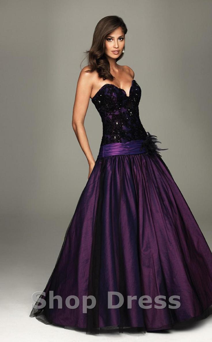 best allure evening dresses images on pinterest party wear
