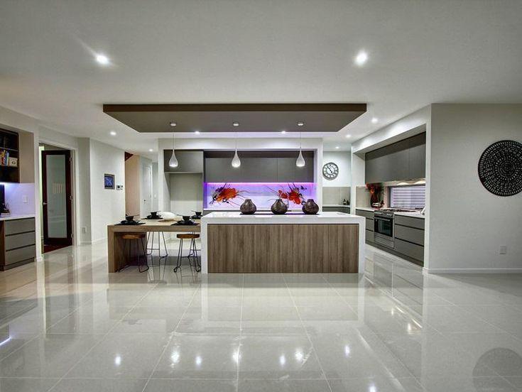 Kitchen Tiles Gold Coast 40 best corian images on pinterest | modern kitchens, kitchen