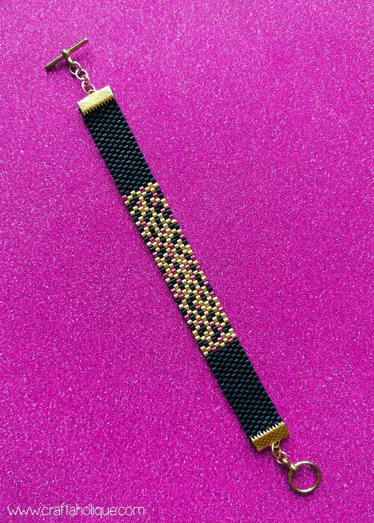 3563 Best Beading Ideas Images On Pinterest Bead Weaving