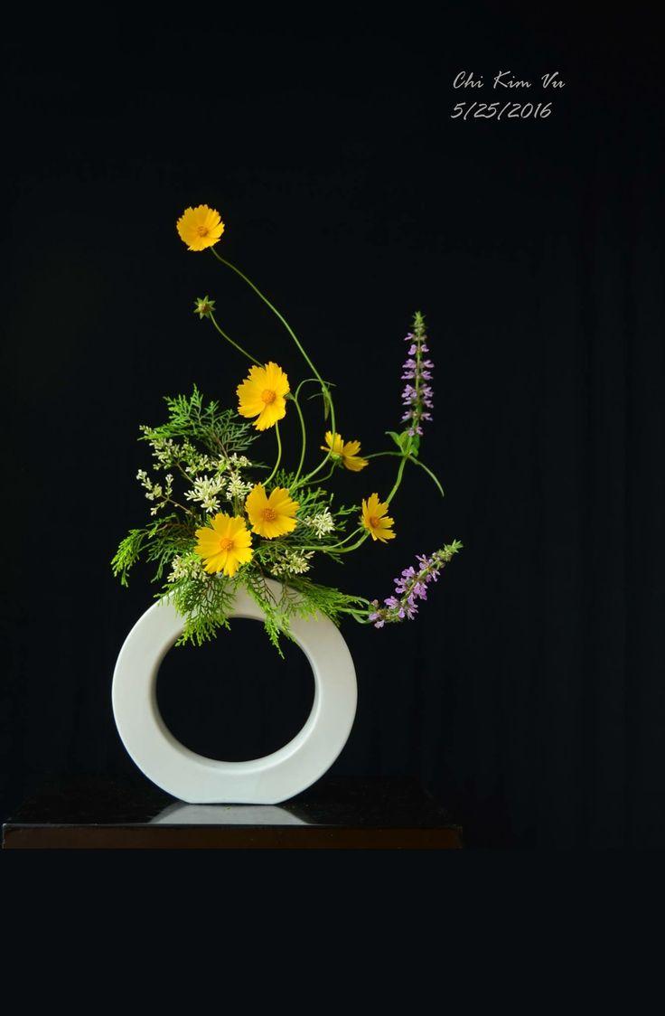 best images about 花藝 on Pinterest Florists Tropical