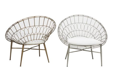 Buy eco outdoor furniture online including the Boracay Bella Easy Chair, Occasional outdoor chairs, side tables and chairs, patio furniture and sunloungers.