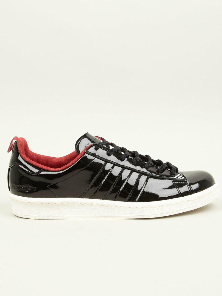 adidas Originals x Bedwin Men's BW Campus 80s Sneakers | oki-ni