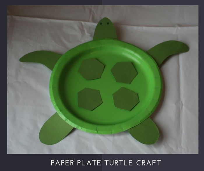 Ocean Decoration For Classroom ~ Submerged alternative craft ideas rebecca autry