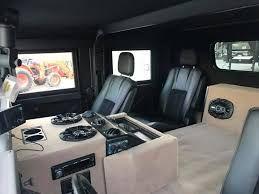 Image result for hmmwv interior  hummer  Hummer Hummer