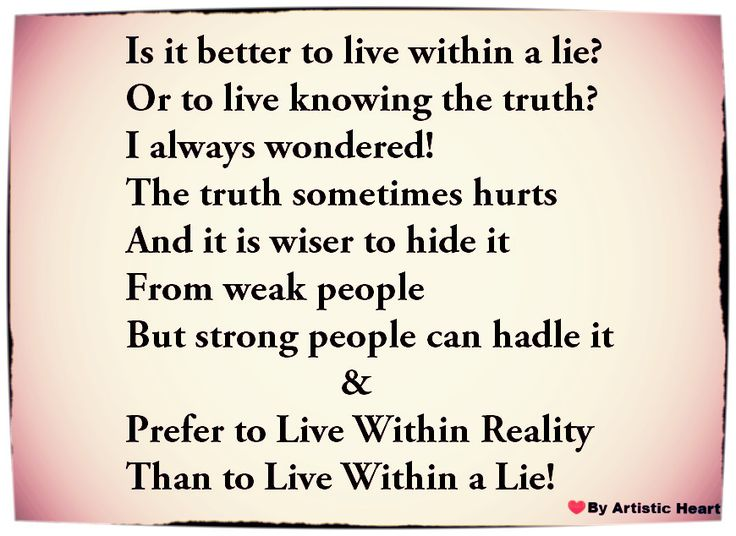 Strong people prefer to live within reality that to live within a lie!  #quotes#sayings#stixakia#poems#poetry#lyrics#lie#truth#reality#hurt#lovequotes#love#brokenheart#romance#weak#strong#lifequotes#relationships#follow4follow#followforfollow#artisticheart#blog#wordsfulloffeeling#feelings#truelove#breakup#breakupquotes