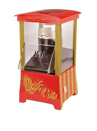 40% OFF Kalorik Carnival Popcorn Maker (Red)