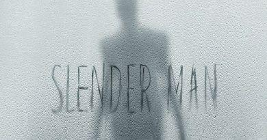 Slender Man: Checa el terrorífico tráiler del famoso personaje Creepypasta
