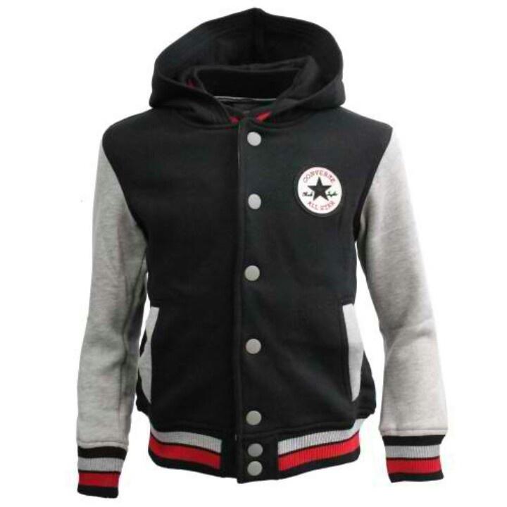 3a2200b99580 converse jacket womens