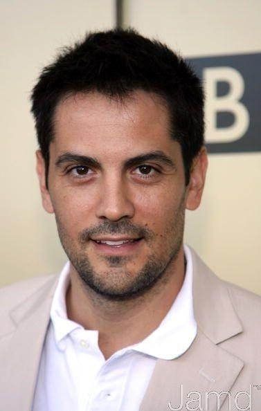 Michael Landes :  used to love him on the torkelsons as riley roberts