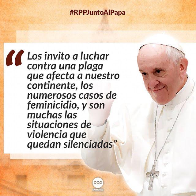 Colección De Gifs Imágenes De Pensamientos Del Papa Francisco Papa Francisco Frases Frases Para Papa Pensamientos