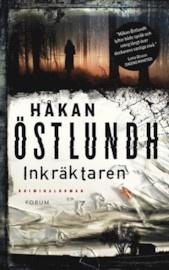 Håkan Östlundhhar gjort en fulländad och skrämmande berättelse som kan få den räddhågade att läsa med alla lampor tända. Så sätt på handskarna innan du börjar läsa – detta är en nagelbitare!
