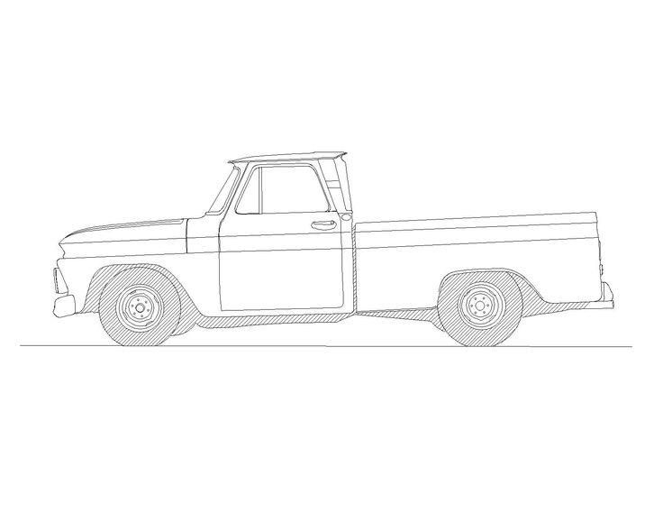 244 best images about qool auto art on pinterest